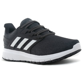 best service aa76a 4141c ZAPATILLAS ENERGY CLOUD 2 adidas