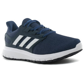 ZAPATILLAS ENERGY CLOUD 2 adidas f13b1e9350d57