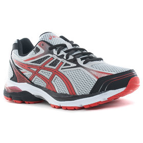 0c85699591 ZAPATILLAS GEL-EQUATION 9 A asics