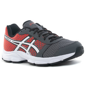 a0b9edd90f4 ZAPATILLAS PATRIOT 8A asics