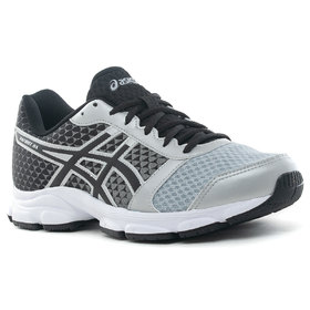 new product 4c7d3 98202 ZAPATILLAS PATRIOT 8 A GREY asics