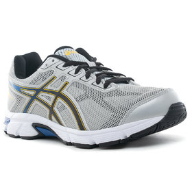 2744ea12d2 ZAPATILLAS GEL-IMPRESSION 9 GREY asics