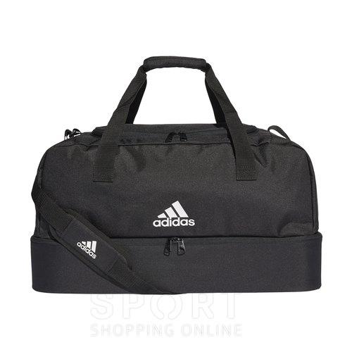 Futbol De Bolso Bc En Tiro Adidas M XPTwilOkZu