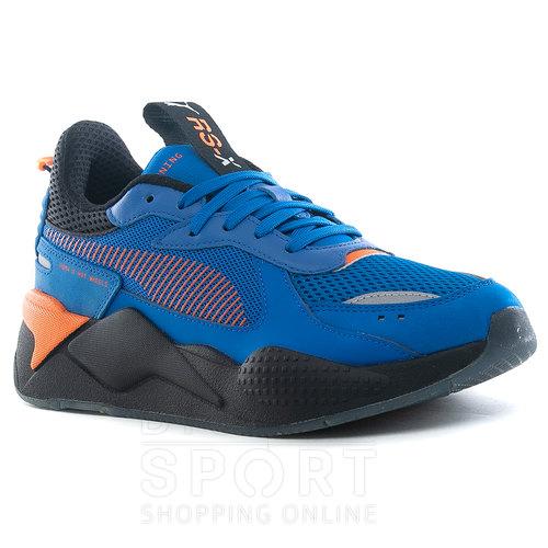 puma x hot wheels Shop Clothing \u0026 Shoes