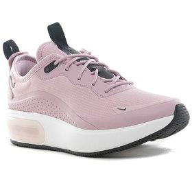 07 Nike Pack Air Para Zapatillas Swoosh Force 1 En Ltd Qs