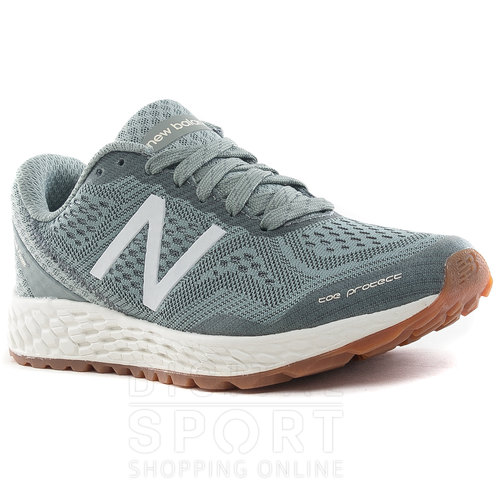dd5ae99485a ZAPATILLAS FRESH FOAM GOBI TRAIL V2 EN ZAPATILLAS NEW BALANCE PARA ...