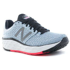 zapatillas new balance sport 78