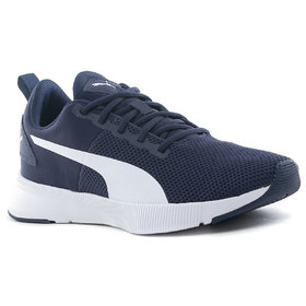 sports shoes fd483 93aca ZAPATILLAS FLYER RUNNER ADP puma