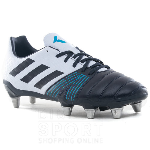 d6f6d686 BOTINES KAKARI (SG) RUGBY EN BOTINES ❯ TAPON INTERCAMBIABLE ADIDAS ...