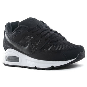 ZAPATILLAS AIR MAX COMMAND EN ZAPATILLAS NIKE SPORTWEAR AIR