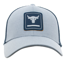 56d3f7fcff76e GORRA ROCK ATB TRUCKER under armour