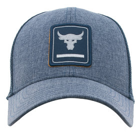 4a8fcd67039e3 GORRA ROCK ATB TRUCKER ACADEMY under armour