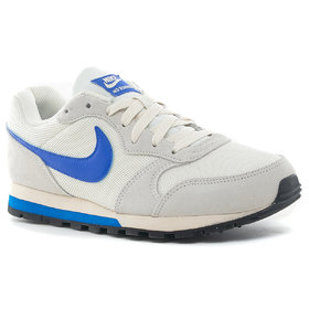 ZAPATILLAS AIR VRTX LT EN ZAPATILLAS NIKE SPORTWEAR AIR PARA