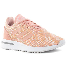 34d9849002290 ZAPATILLAS RUN 70S adidas