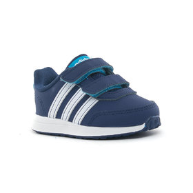 c1a2c065e ZAPATILLAS VS SWITCH 2 CMF adidas