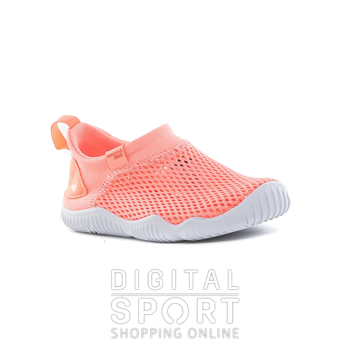 ZAPATILLAS NIKE AQUA SOCK 360 BEBE