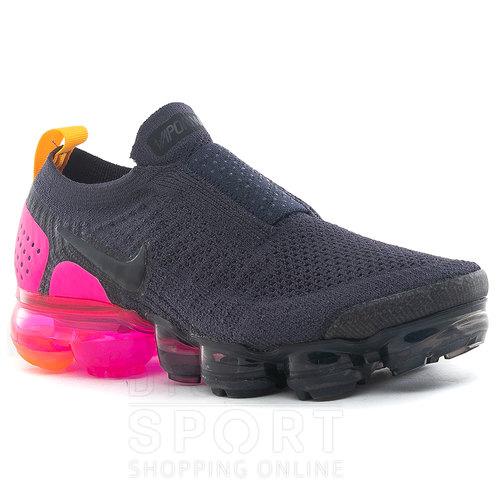 zapatillas nike mujer vapormax