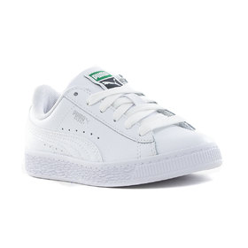 e58ef15d ZAPATILLAS BASKET CLASSIC PS puma