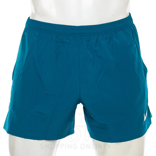 great deals incredible prices cheapest price SHORT CHALLENGER BF 5INCH nike
