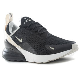a11fa67bc8b ZAPATILLAS W AIR MAX 270 nike
