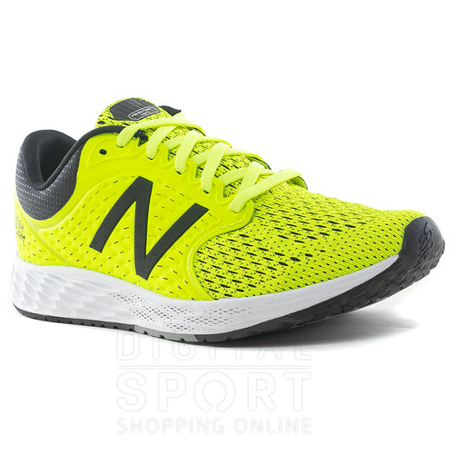 zapatillas new balance running