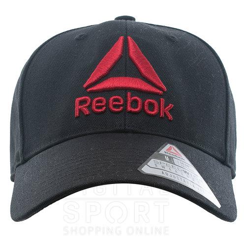 Comandante Aplicando ponerse en cuclillas  gorras reebok precios - 59% descuento - gigarobot.net