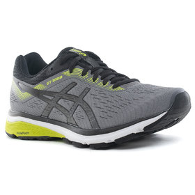 5d9494200 ZAPATILLAS GT-1000 7 CARBON asics