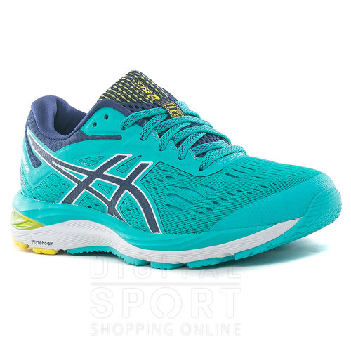 Cumulus Zapatillas Sea Asics 20 Gel W2YHED9I
