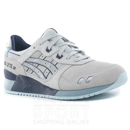 zapatillas asics gel lite