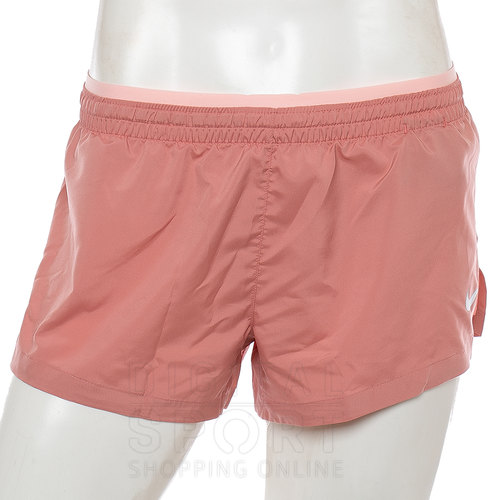 coupon code cheap for sale sale uk SHORT NK ELEVATE nike
