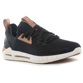 5a09b428bd2fb ZAPATILLAS W HOVR SLK EVO PERF SUEDE under armour