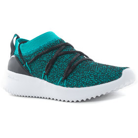 54b31c44c56 ZAPATILLAS ULTIMAMOTION adidas