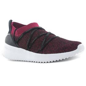 zapatillas adidas mujer pro