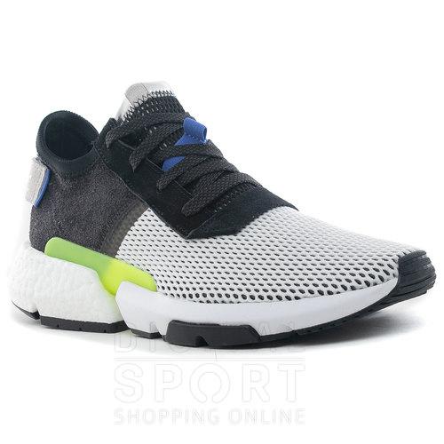 zapatillas adidas pod