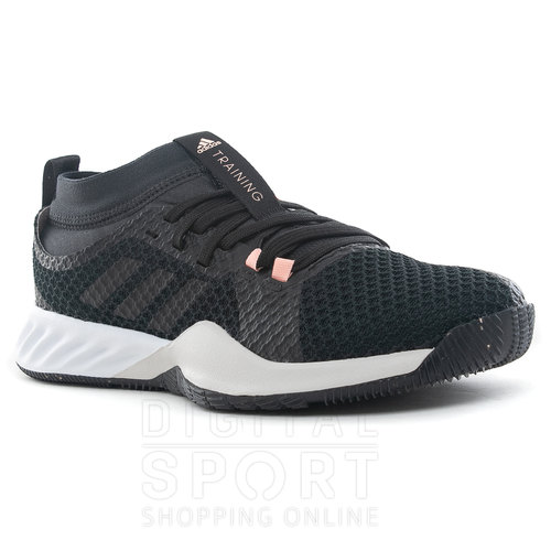zapatillas adidas crazytrain