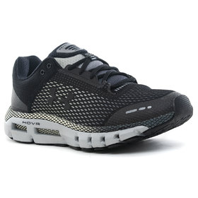 37fbdb1f831 ZAPATILLAS HOVR INFINITE BLACK ...