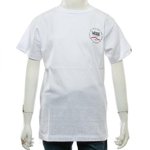 Vans OTW Raglan Heather Grey Burgundy | Camisetas, Camiseta