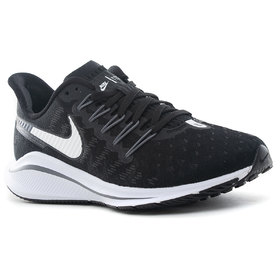 584f52991 ZAPATILLAS WMNS AIR ZOOM VOMERO 14 nike