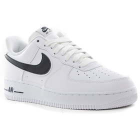 dc34d2e0b7c ZAPATILLAS AIR FORCE 1 07 3 nike