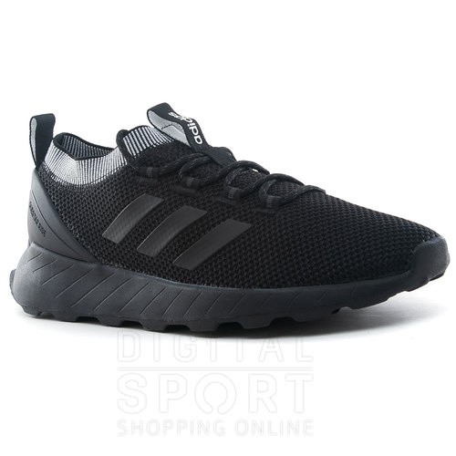 zapatillas adidas questar
