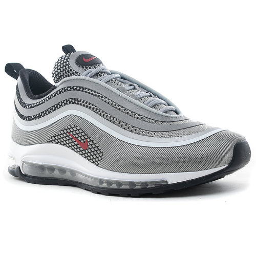 nike air max 97 hombres