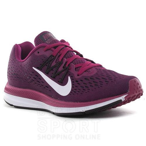 Zapatillas Running Nike Flex Experience 5 Hombre y Mujer NIKEFREE0094 Baratas Outlet España Online, Compre Zapatillas Nike Flex Experience 5 Hombre y