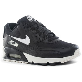 eb63cb0d5 ZAPATILLAS W AIR MAX 90 nike