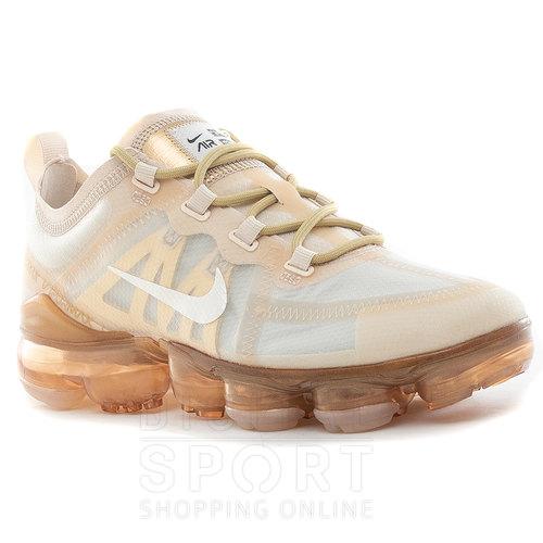 zapatillas de mujer nike vapormax