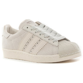 44e63f0a0e4 ADIDAS ORIGINALS SUPERSTAR
