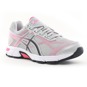 53b3967ca ZAPATILLAS GEL-IMPRESSION 9 asics