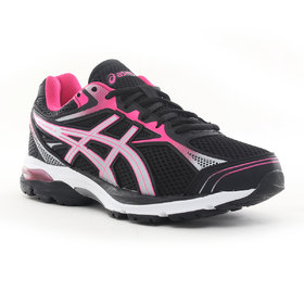 asics gel excite 10 mujer
