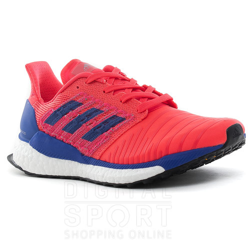 zapatillas boost de adidas
