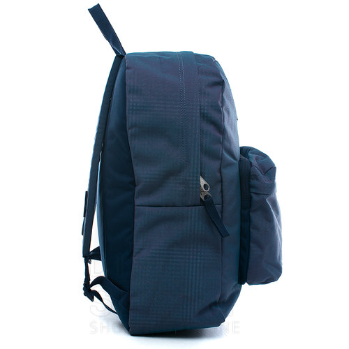 MOCHILA DIGIBREAK BLUE