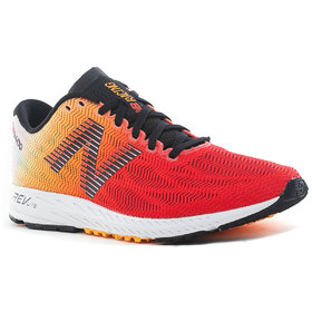 c91b68d37 ZAPATILLAS M1400RW6 new balance